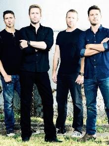 Nickelback lança dois clipes sequenciais