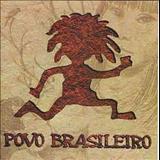 Meu Reggae E Roots - Povo Brasileiro