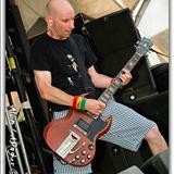 Greg Hetson