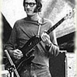 Bob Brunning