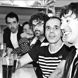 El Cuarteto de Nos - The Best
