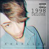 KHarlles - 1998 (Deluxe)