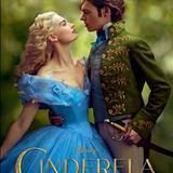 Filmes - Cinderela