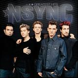 Nsync - Greatest Hits