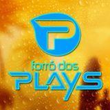 Forró Dos Plays