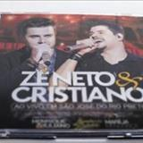 Zé Neto e Cristiano - Ao Vivo Em São José Do Rio Preto