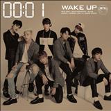 BTS (Bangtan Boys) - Wake Up