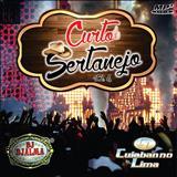 DJ Djalma - Curto Sertanejo Vol.4