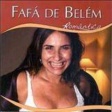 Fafá de Belem - Romântica