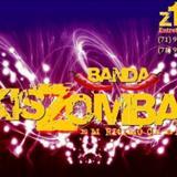 Banda Kizomba - Banda Kizomba