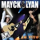 Mayck e Lyan - Mayck e Lyan - Ao Vivo