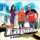 Banda Lapada - Banda Lapada