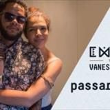 Emicida - single - Passarinhos