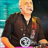 Ricardo Feghali