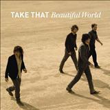 Take That - Beautiful World