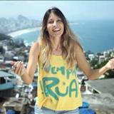 Izabella Rocha