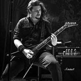 Corey Beaulieu