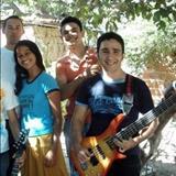 Banda Manancial - Banda Manancial