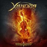 Xandria - Fire & Ashes [Ep]