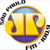 Jovempan 100.9 FM