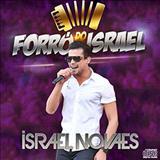 Israel Novaes - Forró Do Israel