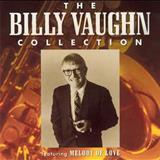 Billy Vaughn - The Billy Vaughn Collection