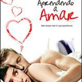 Filmes - Aprendendo a Amar