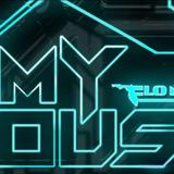 Flo Rida - Flo Rida - My House