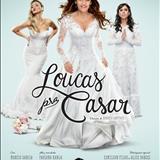 Filmes - Loucas Pra Casar
