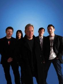 New Order: veja o clipe de 'Restless', o primeiro  single do novo álbum