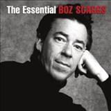Boz Scaggs - The Essential Boz Scaggs