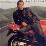 Boz Scaggs - Other Roads [Original Recording Remastered]