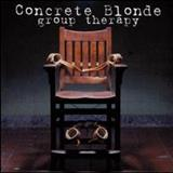 Concrete Blonde - Group Therapy