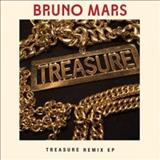 Bruno Mars - Treasure (Remixes)