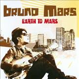 Bruno Mars - Earth To Mars (Bootleg)