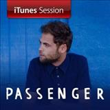 Passenger - Itunes Session