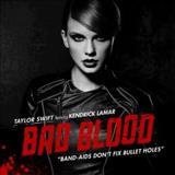 Taylor Swift - Bad Blood