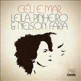 Leila Pinheiro - Céu e Mar