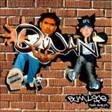 Qwan - Bum Life