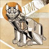 Lynx - Light Up Your Lantern