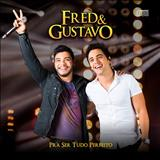 Fred & Gustavo Oficial