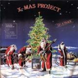 X-mas Project - X-Mas Project