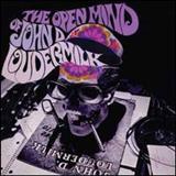 John D. Loudermilk - The Open Mind Of J.D. Loudermilk