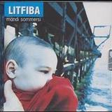 Litfiba - Mondi Somersi