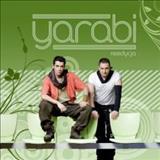 Yarabi - Yarabi