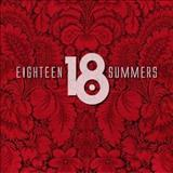 18 Summers - The Magic Circus