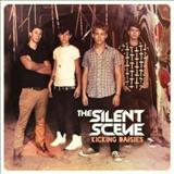Kicking Daisies - The Silent Scene