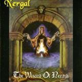Nergal - The Wizard Of Nerath