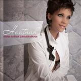Anna Maria Zimmermann - Hautnah