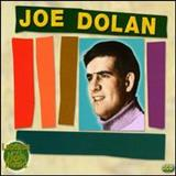 Joe Dolan - Legends Of Irish Music